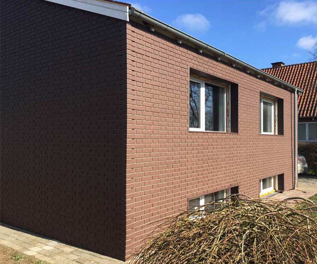 Klinker_fasade_panel-brick