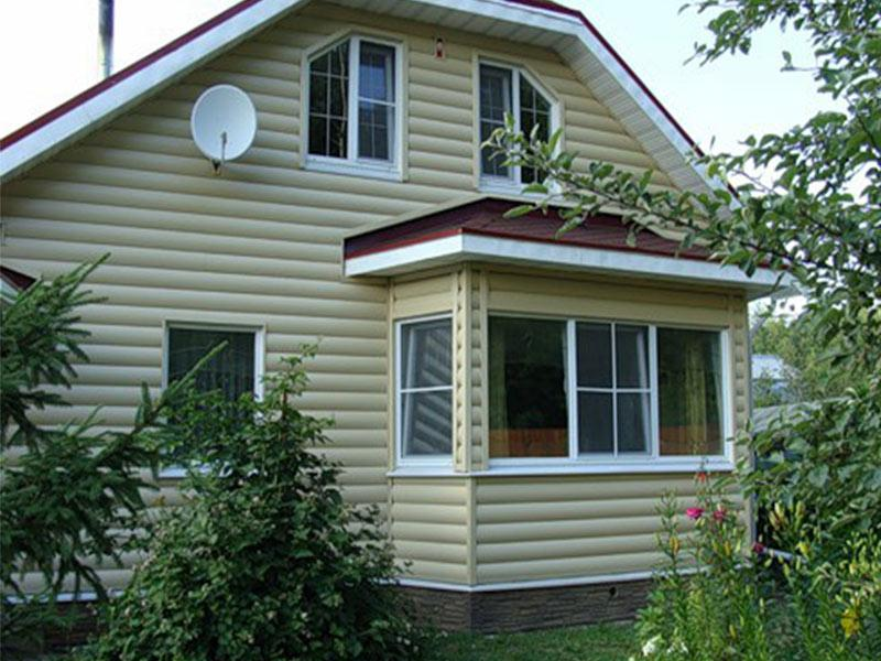 siding_block_house