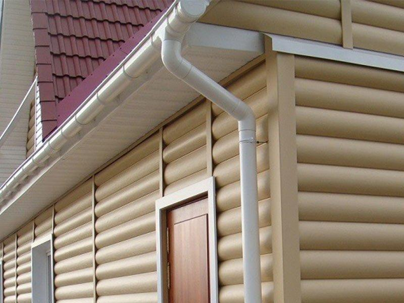 siding_block_house_gold