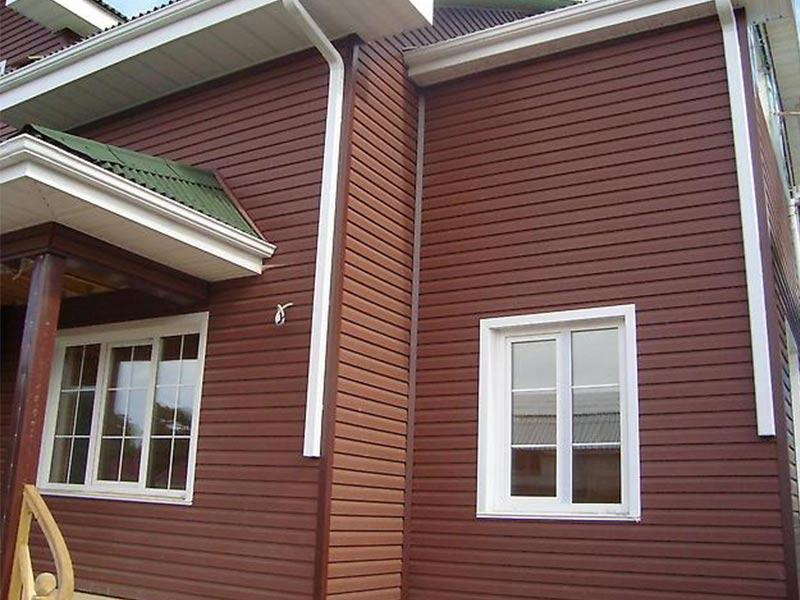 siding_kanada_oak