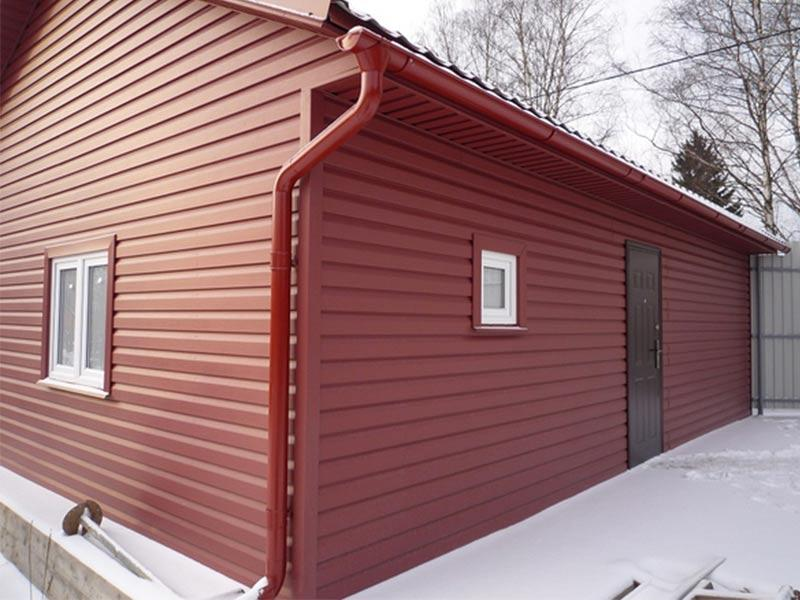 siding_kanada_red2