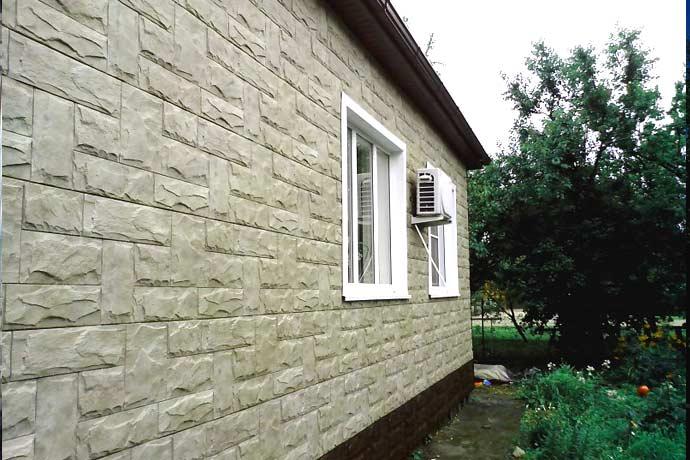 granit_sayanskiy_front_panel_alta_profil1