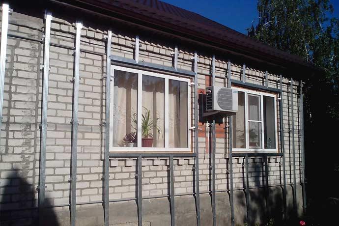 granit_sayanskiy_front_panel_alta_profil2